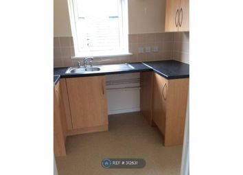 Thumbnail 1 bed flat to rent in Elphaborough Close, Mytholmroyd, Hebden Bridge