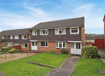 3 bed town house for sale in Cowdrey Gardens, Arnold, Nottingham NG5