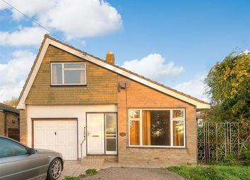 Thumbnail 2 bed property for sale in Wood Burcote, Towcester