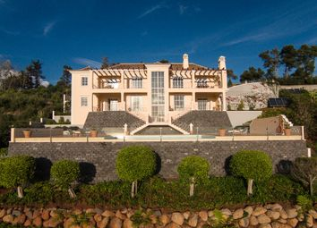 Thumbnail 5 bed villa for sale in São Gonçalo, Funchal, Madeira Islands, Portugal