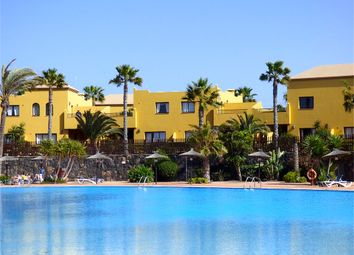 Thumbnail 1 bed apartment for sale in Corralejo - Oasis Tamarindo, Fuerteventura, Canary Islands, Spain