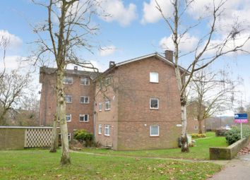 Thumbnail 2 bedroom flat to rent in Highams Hill, Gossops Green