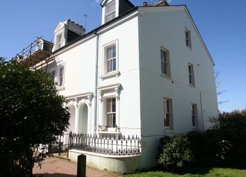 Thumbnail 1 bed flat for sale in Belgrove, Tunbridge Wells