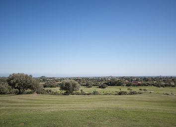 Thumbnail 3 bed villa for sale in Pula, Italy