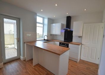 Thumbnail 2 bed terraced house to rent in Lomax Street, Great Harwood, Blackburn