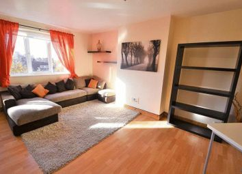 Thumbnail 3 bed flat to rent in Eton College Road, Belsize Park, London