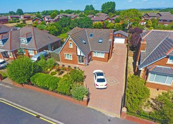 5 bed detached bungalow for sale in Heyhouses Lane, St Annes, Lytham St Annes, Lancashire FY8