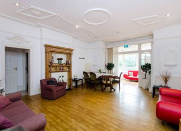 Thumbnail 8 bed property for sale in Braxted Park, Streatham Common