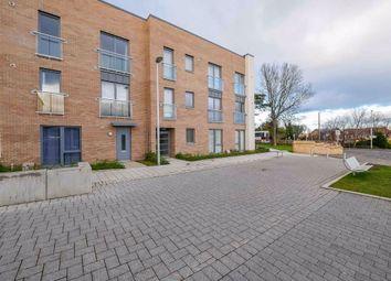 Thumbnail 2 bedroom flat to rent in Garvald Street, Liberton