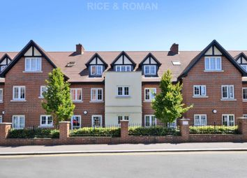 Thumbnail 1 bed flat to rent in Waterloo Road, Epsom