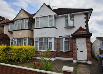 2 bed maisonette for sale in Lyne Court, Church Lane, Kingsbury NW9