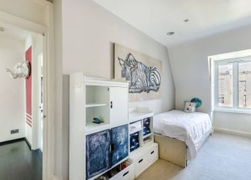 3 bed flat for sale in Old Brompton Road, South Kensington, London SW5