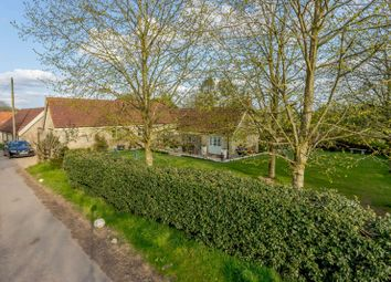 Thumbnail 3 bed property for sale in Rookery Lane, Stretton, Oakham, Rutland