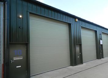 Thumbnail Warehouse to let in Funtington, Chichester