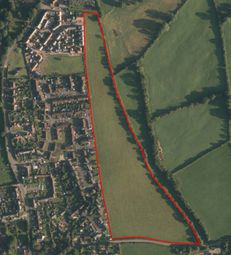 Thumbnail Land for sale in Brewham Road, Bruton