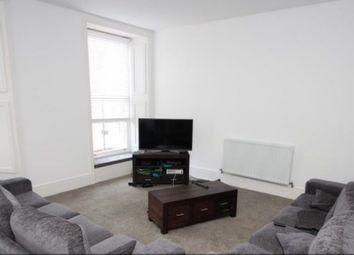 Thumbnail 5 bed flat to rent in Graingerville South, Fenham, Fenham, Tyne And Wear