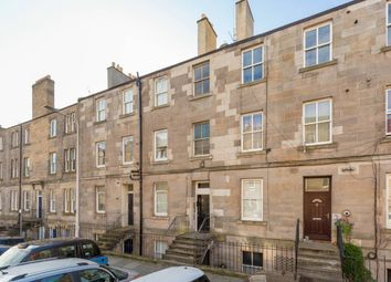 1 bed flat for sale in 54/3 Pitt Street, Leith EH6