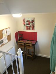 Thumbnail Room to rent in Heathway, Hatton