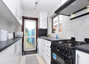 Thumbnail 4 bed semi-detached house to rent in Holyrood Gardens, Edgware