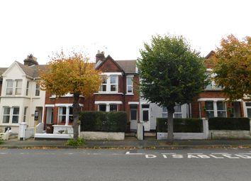 Thumbnail 1 bedroom flat to rent in Rock Avenue, Gillingham