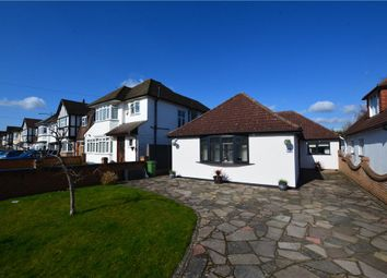 3 bed bungalow for sale in Tudor Way, Uxbridge, Middlesex UB10