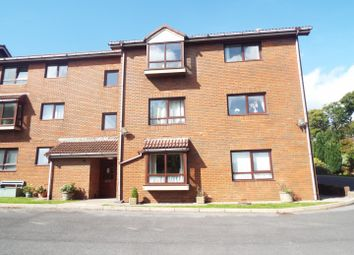2 bed flat for sale in 29 Folland Court, West Cross SA3