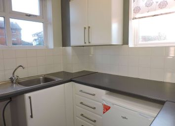 Thumbnail 1 bed end terrace house to rent in Beehive Walk, Gunwharf Gate, Old Portsmouth