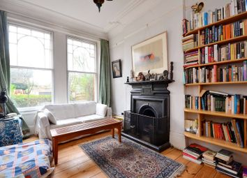 Thumbnail 6 bed detached house to rent in Oakfield Road, Stroud Green