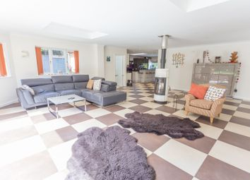 5 bed detached house for sale in St Marys Hill, Sunninghill, Ascot, Berkshire SL5