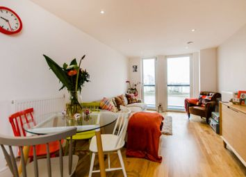 Thumbnail 1 bed flat for sale in Victoria Parade, Greenwich