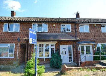 Thumbnail 3 bed terraced house for sale in Vermont Road, Slough, Berkshire