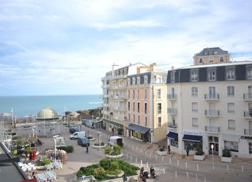 Thumbnail 3 bed apartment for sale in Biarritz, Pyrenees Atlantiques, France