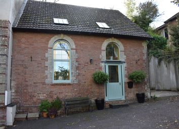 Thumbnail 3 bed cottage for sale in Bridge, Sturminster Newton