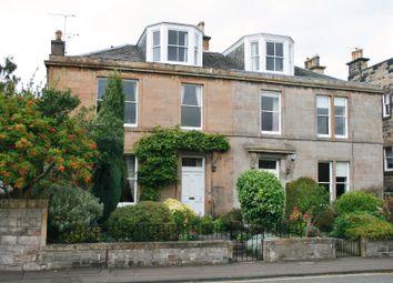 Thumbnail 3 bed flat for sale in 80/2 Grange Loan, The Grange, Edinburgh