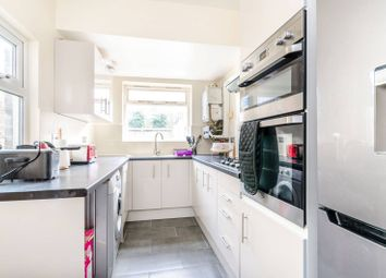 Thumbnail 2 bedroom maisonette for sale in Woodside Road, South Norwood