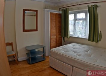 Thumbnail 1 bedroom flat to rent in Horns Road, Ilford