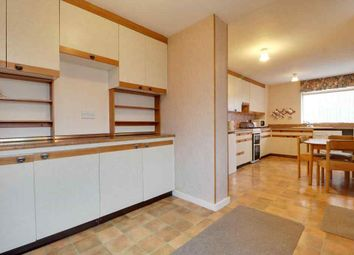 3 bed terraced house for sale in Newport Close, Hull HU3