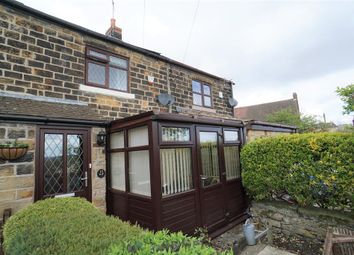 Thumbnail 2 bed cottage for sale in Bland Lane, Wadsley, Sheffield
