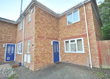 3 bed semi-detached house to rent in Camelot Way, Duston, Northampton NN5