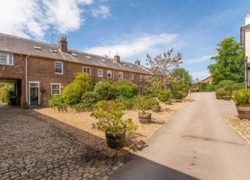 Thumbnail 3 bed terraced house for sale in Tring Station, Tring