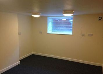 Thumbnail Commercial property to let in 4C Graham Road, Malvern, Worcestershire