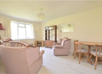 Thumbnail 1 bed terraced bungalow for sale in Woodlands Road, Redhill