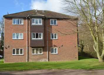 Thumbnail 2 bed flat to rent in St. Johns Well Court, St. Johns Well Lane, Berkhamsted