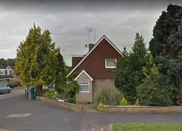 Thumbnail 3 bed semi-detached house to rent in St. Johns Road, Kettering, Northamptonshire.