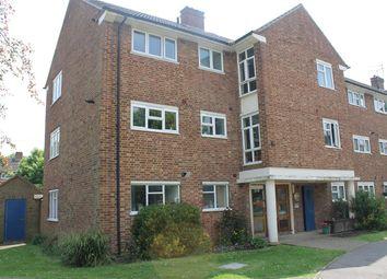 Thumbnail 1 bed flat to rent in Tilehouse Way, Denham Green, Denham