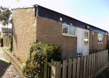Thumbnail 1 bed bungalow to rent in Waskerley Road, Barmston
