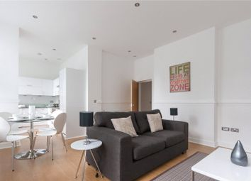 2 bed flat for sale in St Giles Hospital, 10 Marianne Close, Camberwell SE5