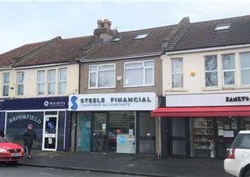 Thumbnail Retail premises for sale in 28 Filton Road, Horfield, Bristol, City Of Bristol