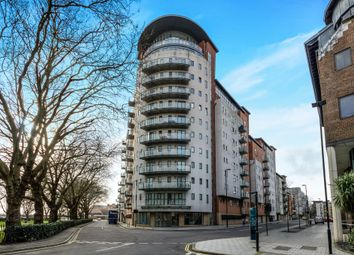 Thumbnail 2 bed flat for sale in Briton Street, Southampton