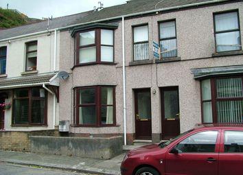 Thumbnail 2 bedroom duplex to rent in Short Street, Swansea